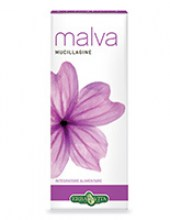 malva mucillagine
