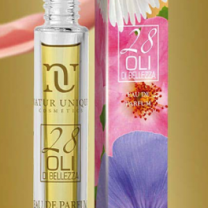 28 oli - Eau de parfum roll-on